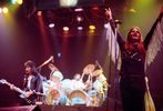 FC1003_BLACK_SABBATH_1.jpg