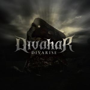 http://www.flightofpegasus.gr/heavy_metal/images/Divahar.jpg