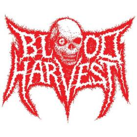 BLOOD HARVEST RECORDS