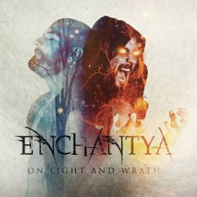 ENCHANTYA