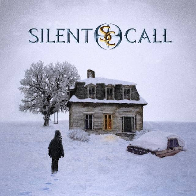 SILENT CALL