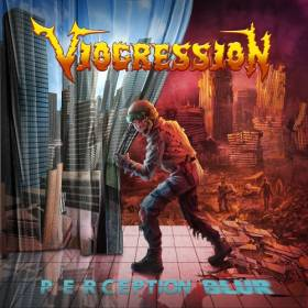 VIOGRESSION
