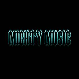 MIGHTY MUSIC