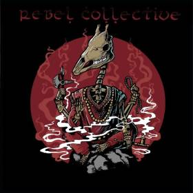 REBEL COLLECTIVE