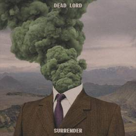 DEAD LORD
