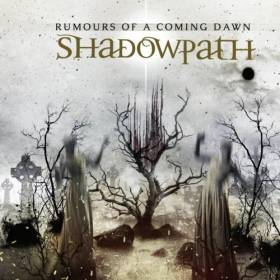 SHADOWPATH