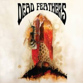 DEAD FEATHERS