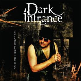 DARK INTRANCE