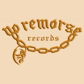 NO REMORSE RECORDS