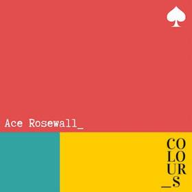 ACE ROSEWALL