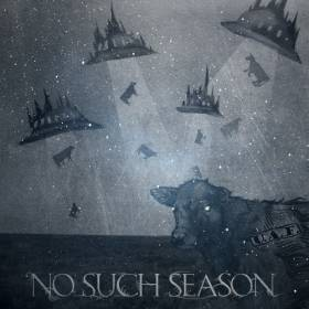 NO SUCH SEASON