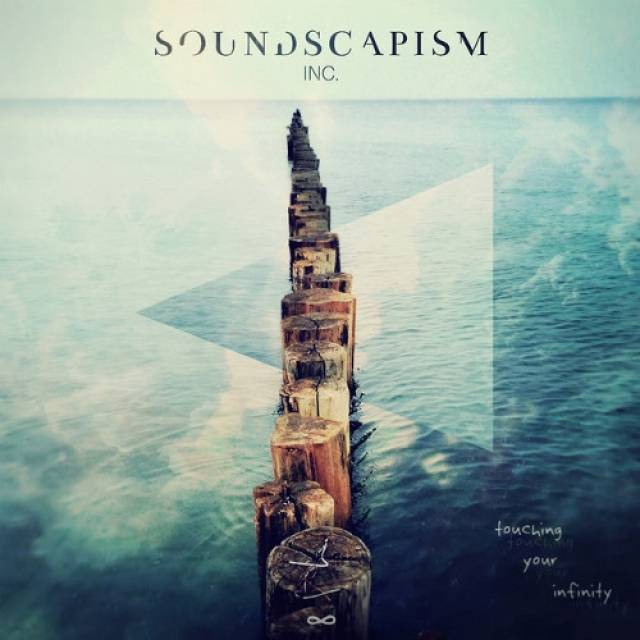 SOUNDSCAPISM INC.