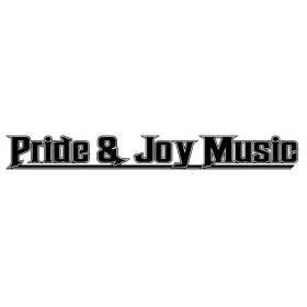 PRIDE AND JOY MUSIC