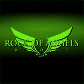 ROCK OF ANGELS RECORDS