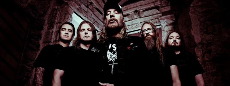 AT THE GATES / UNLEASHED / MEMORIAM