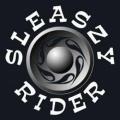 SLEASZY RIDER RECORDS