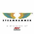 STEAMHAMMER / SPV