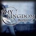 MY KINGDOM RECORDS