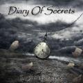 DIARY OF SECRETS
